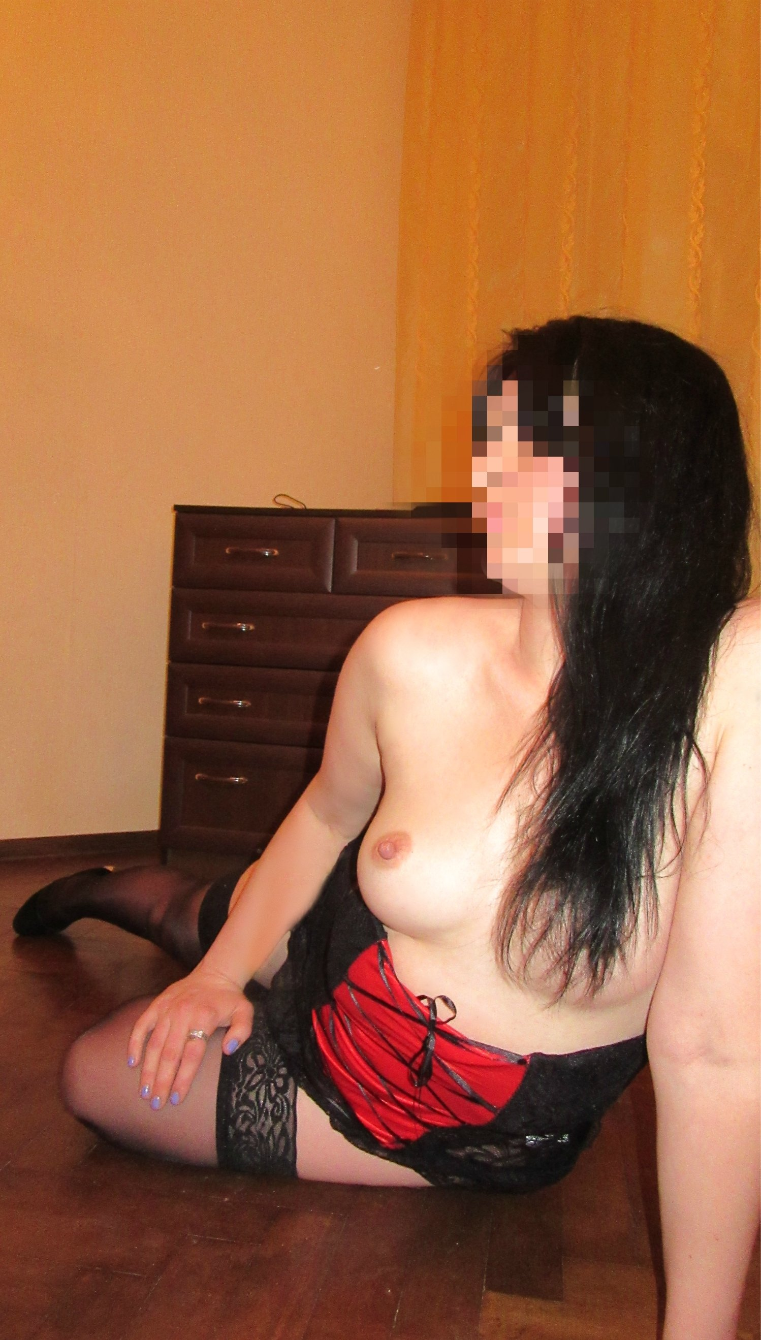 proverenniy-sayt-prostitutok